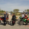 Super-Moto-Instructor-Training-04-05-2003